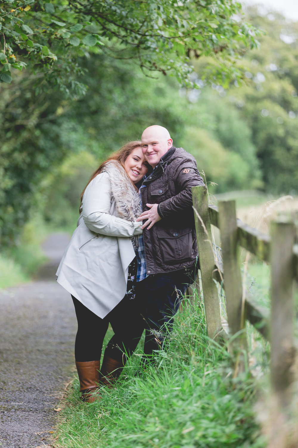 023-Melissa and Adam-Engagement-Wycoller Country Park-Photo-Melissa and Adam-Engagement-Wycoller Country Park-Photo-Melissa and Adam-Engagement-Wycoller Country Park-Photo-Melissa and Adam-Engagement-Wycoller Country Park-Photo.jpg