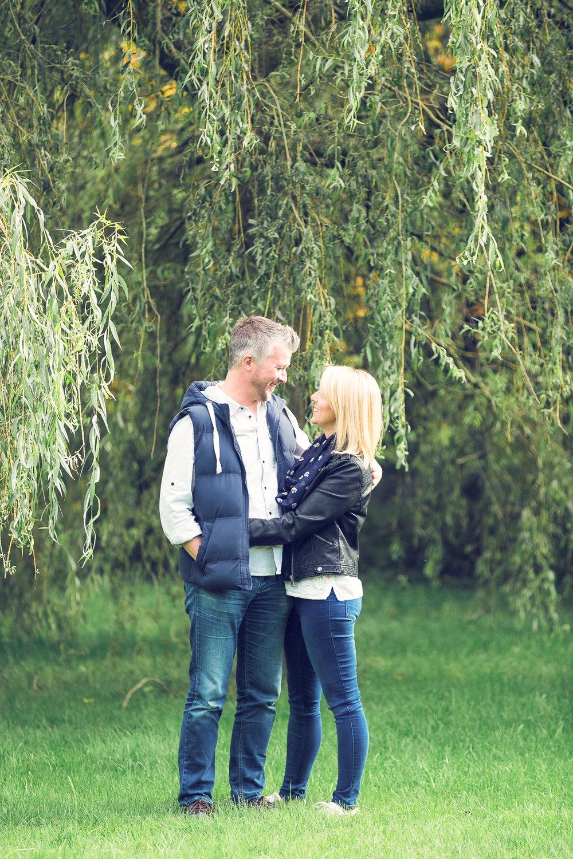20140901-Andrea&John-9-Lynsey & Paraic-Bashall Eaves-Wedding-Lancashire-photo.jpg