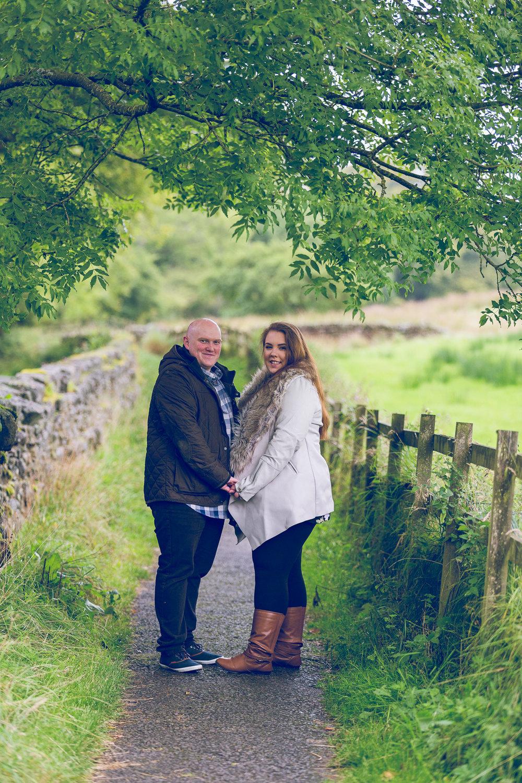 Colour-3-Melissa & Adam-Engagement-Wycoller Country Park-Lancashire-photo.jpg
