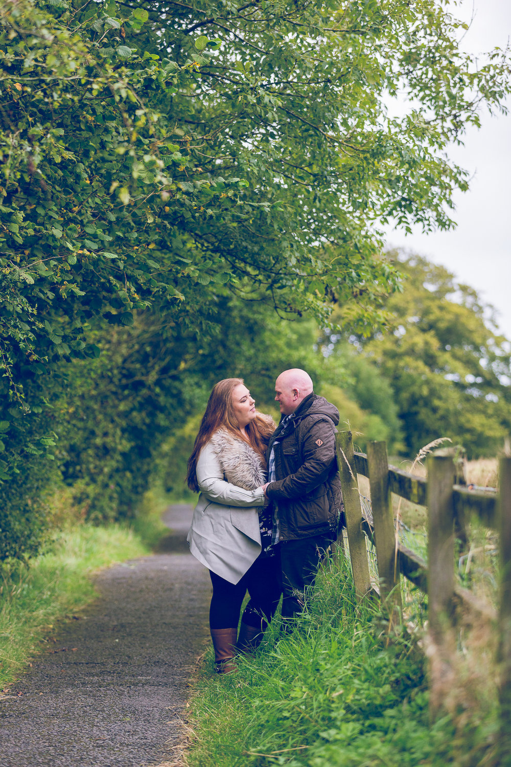 Colour-4-Melissa & Adam-Engagement-Wycoller Country Park-Lancashire-photo.jpg
