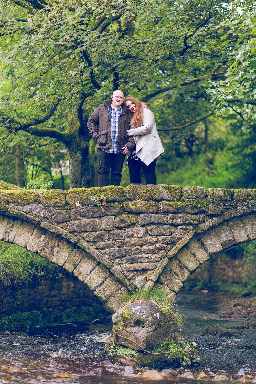 Colour-5-Melissa & Adam-Engagement-Wycoller Country Park-Lancashire-photo.jpg