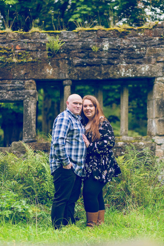 Colour-7-Melissa & Adam-Engagement-Wycoller Country Park-Lancashire-photo.jpg