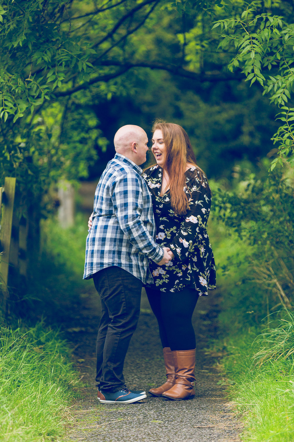 Colour-10-Melissa & Adam-Engagement-Wycoller Country Park-Lancashire-photo.jpg