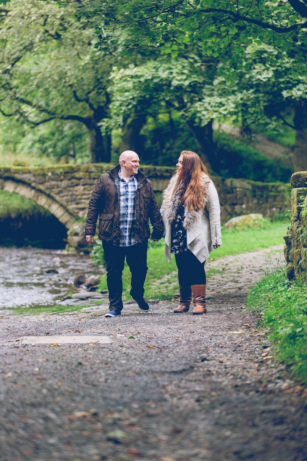0034-Melissa & Adam-Engagement-Wycoller Country Park-Lancashire-photo.jpg