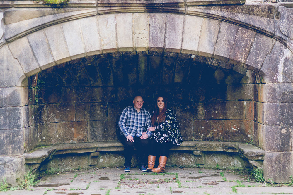 0057-Melissa & Adam-Engagement-Wycoller Country Park-Lancashire-photo.jpg