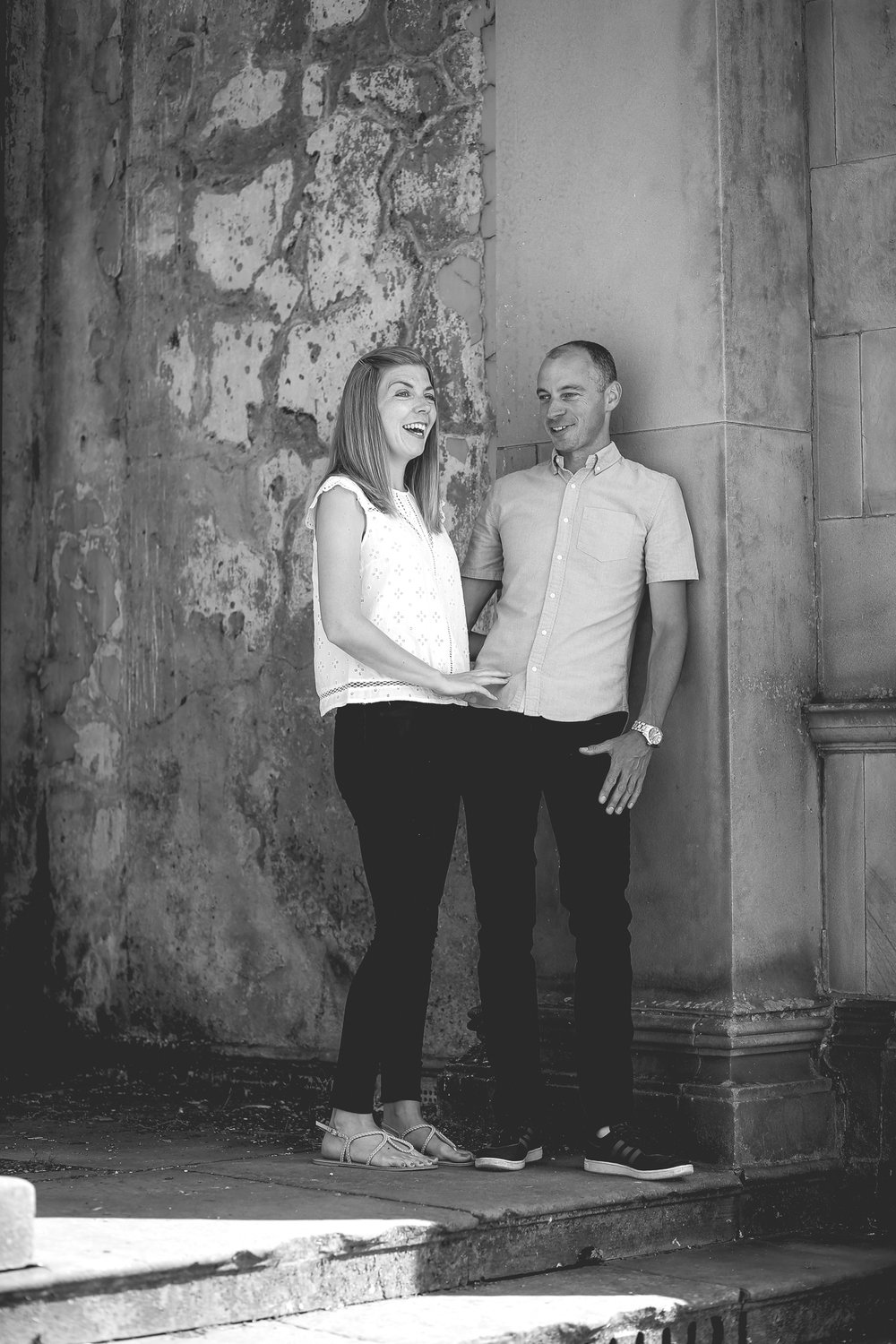 0004-Claire & Tony - engagement-Heaton Moor Park-Manchester-photo.jpg