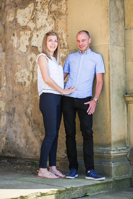 0007-Claire & Tony - engagement-Heaton Moor Park-Manchester-photo.jpg