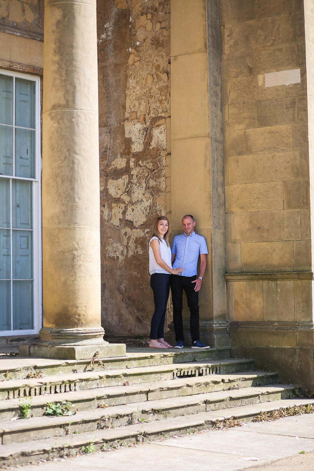 0008-Claire & Tony - engagement-Heaton Moor Park-Manchester-photo.jpg