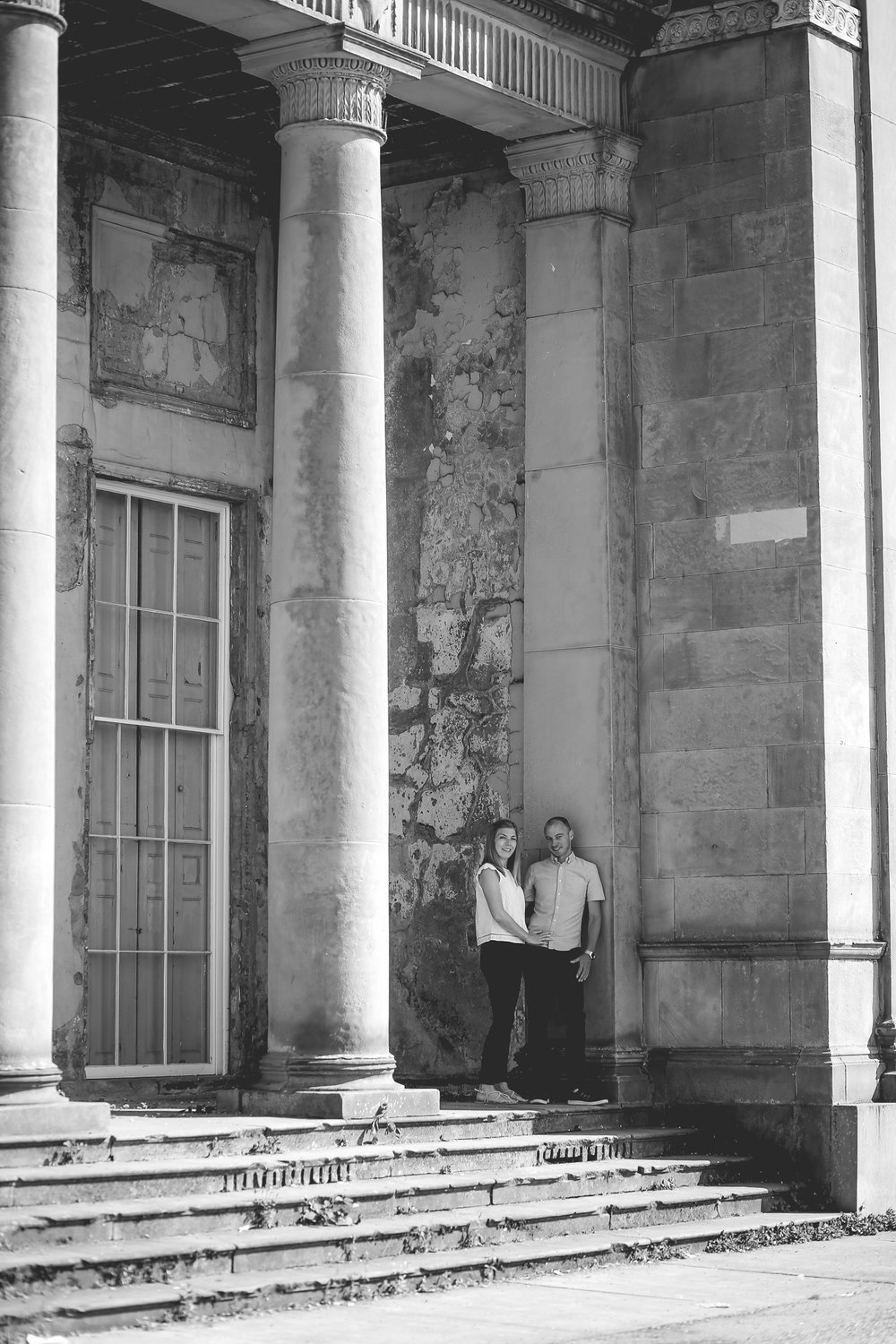 0009-Claire & Tony - engagement-Heaton Moor Park-Manchester-photo.jpg