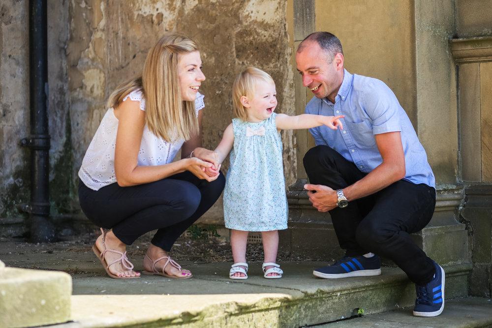 0016-Claire & Tony - engagement-Heaton Moor Park-Manchester-photo.jpg