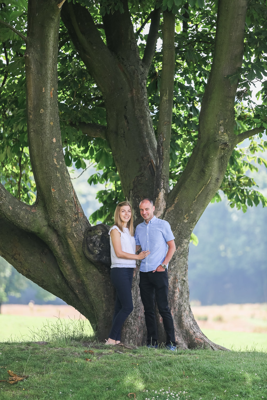 0020-Claire & Tony - engagement-Heaton Moor Park-Manchester-photo.jpg