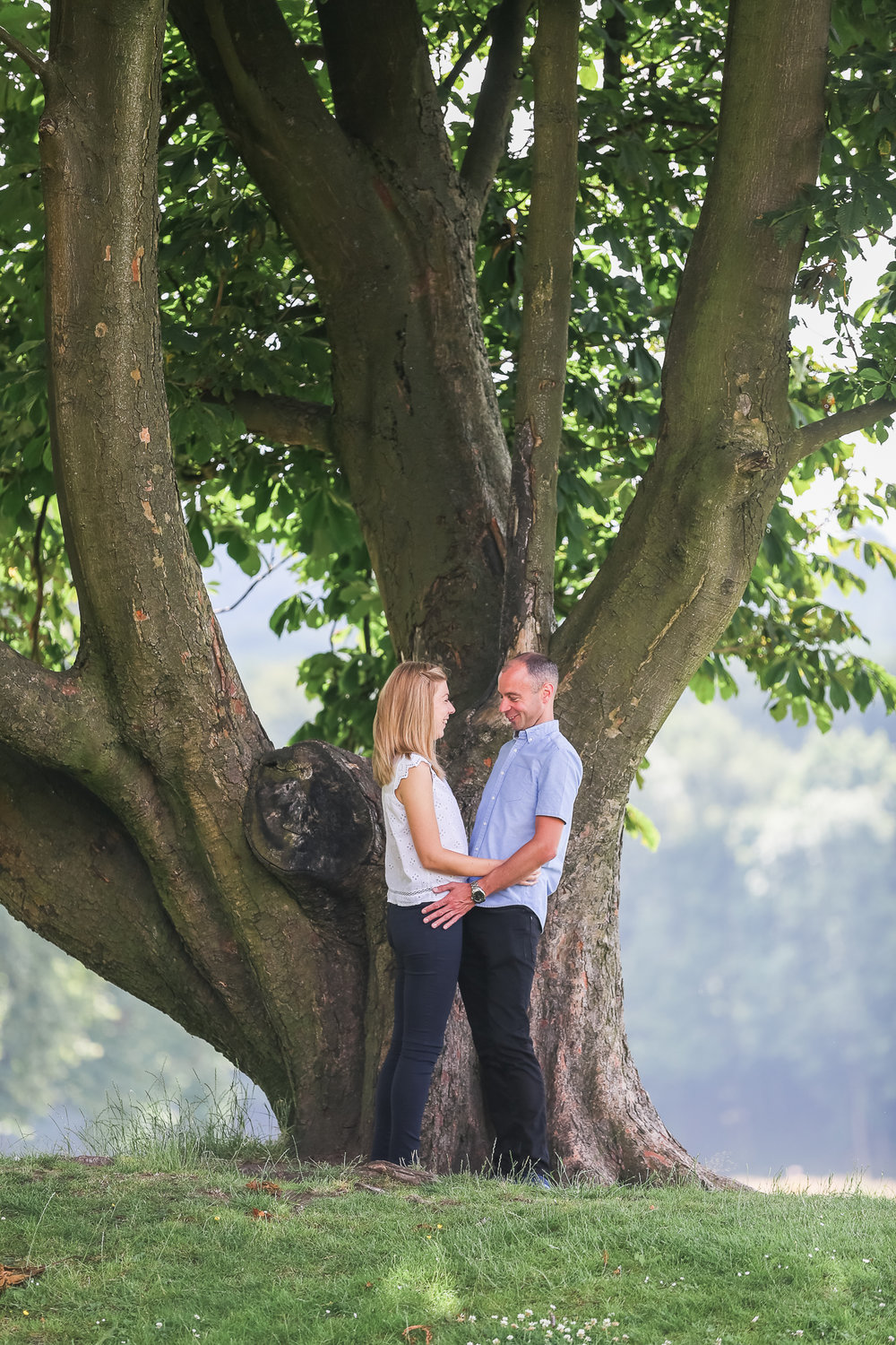 0022-Claire & Tony - engagement-Heaton Moor Park-Manchester-photo.jpg