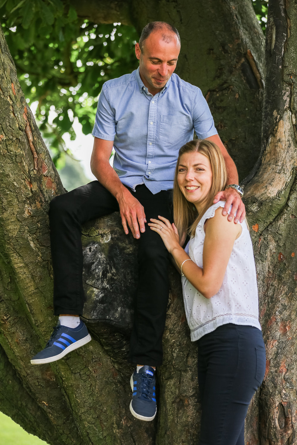0028-Claire & Tony - engagement-Heaton Moor Park-Manchester-photo.jpg