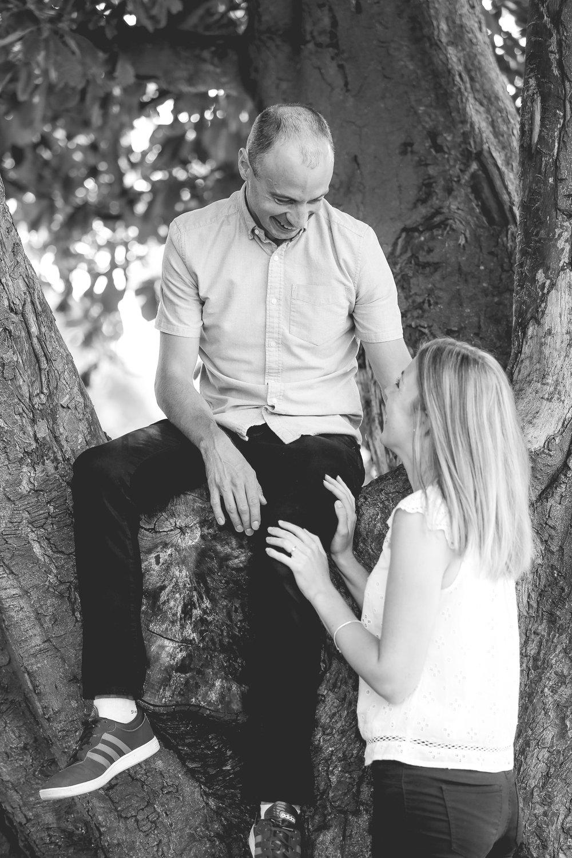 0030-Claire & Tony - engagement-Heaton Moor Park-Manchester-photo.jpg