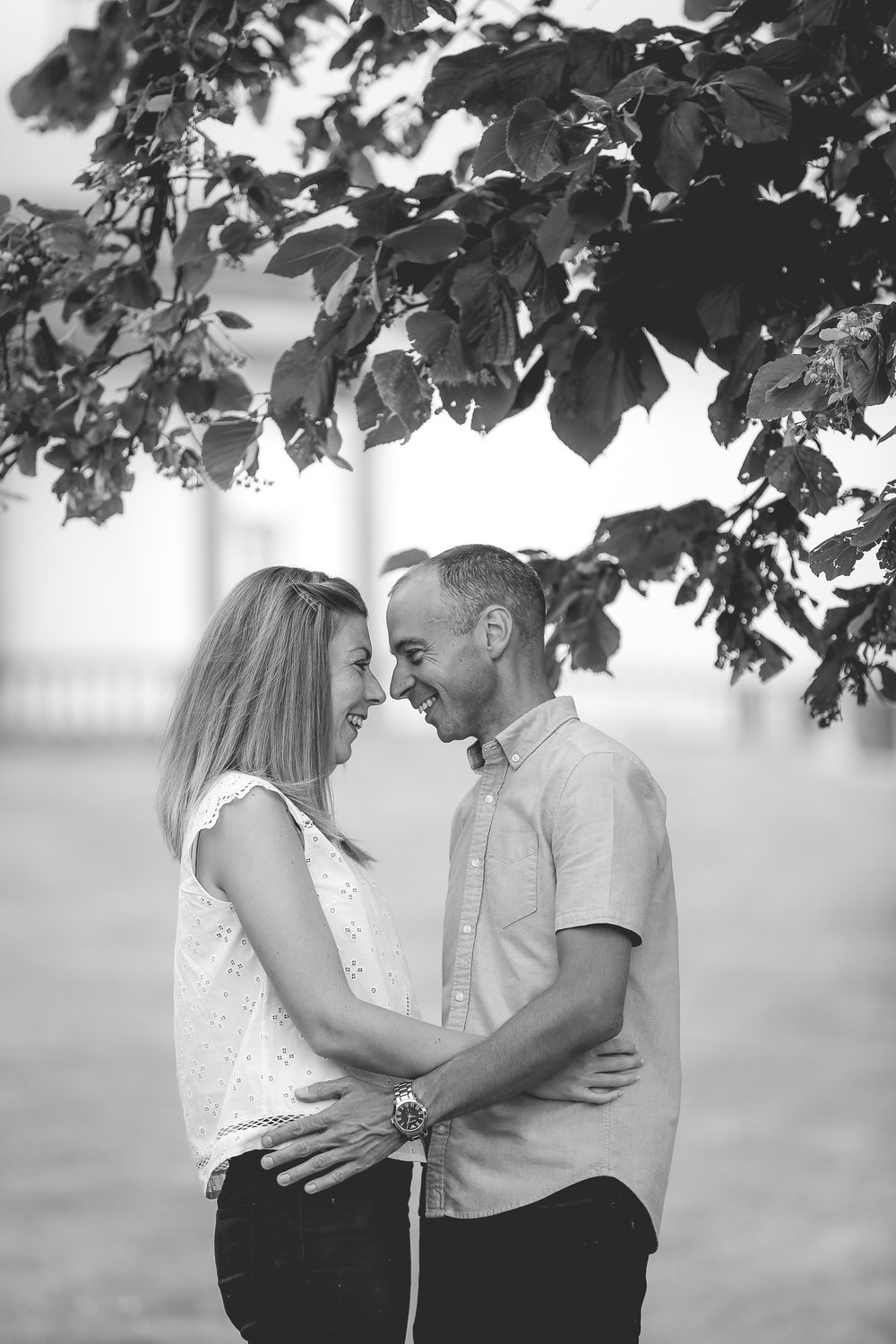 0035-Claire & Tony - engagement-Heaton Moor Park-Manchester-photo.jpg