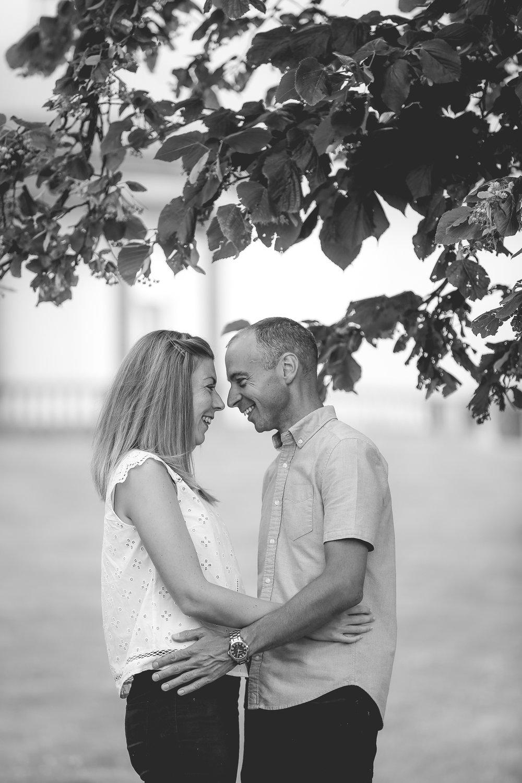 0035-Claire & Tony - engagement-Heaton Moor Park-Manchester-photo.jpg