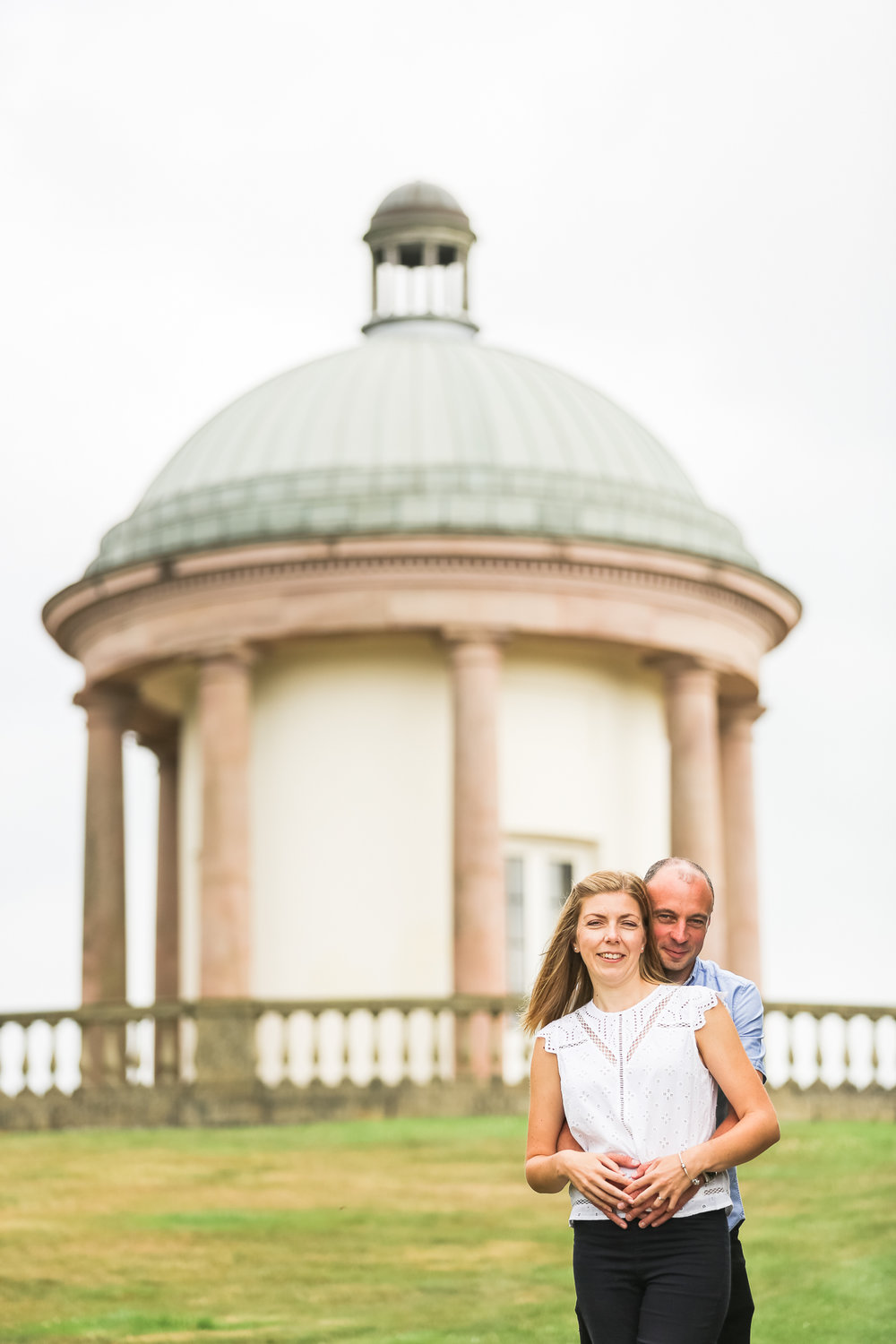 0040-Claire & Tony - engagement-Heaton Moor Park-Manchester-photo.jpg