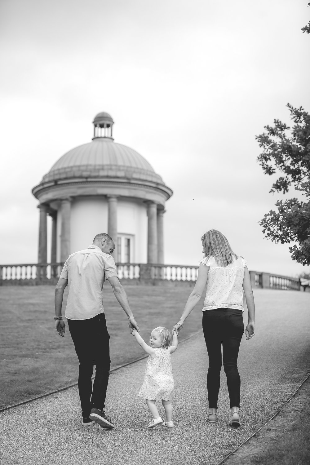 0042-Claire & Tony - engagement-Heaton Moor Park-Manchester-photo.jpg