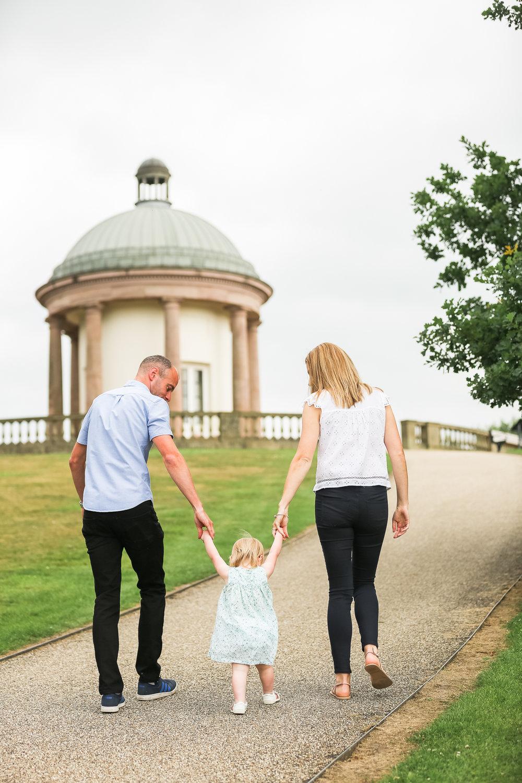0041-Claire & Tony - engagement-Heaton Moor Park-Manchester-photo.jpg