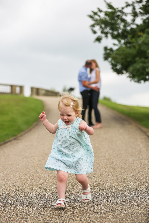 0049-Claire & Tony - engagement-Heaton Moor Park-Manchester-photo.jpg