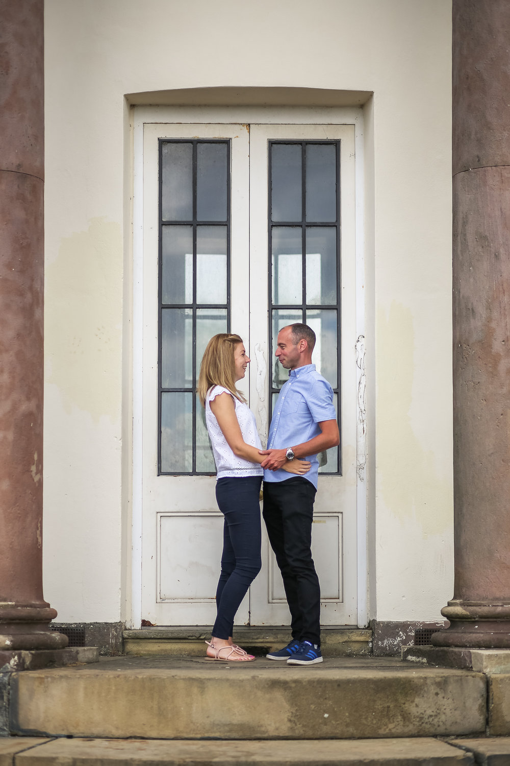 0050-Claire & Tony - engagement-Heaton Moor Park-Manchester-photo.jpg