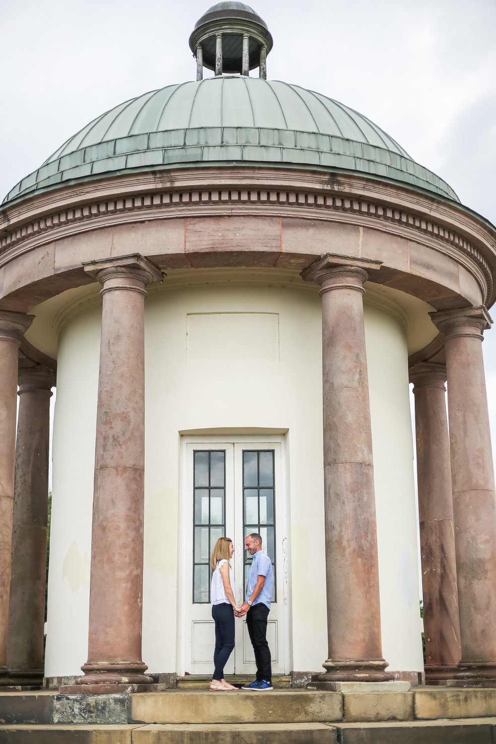 0053-Claire & Tony - engagement-Heaton Moor Park-Manchester-photo.jpg