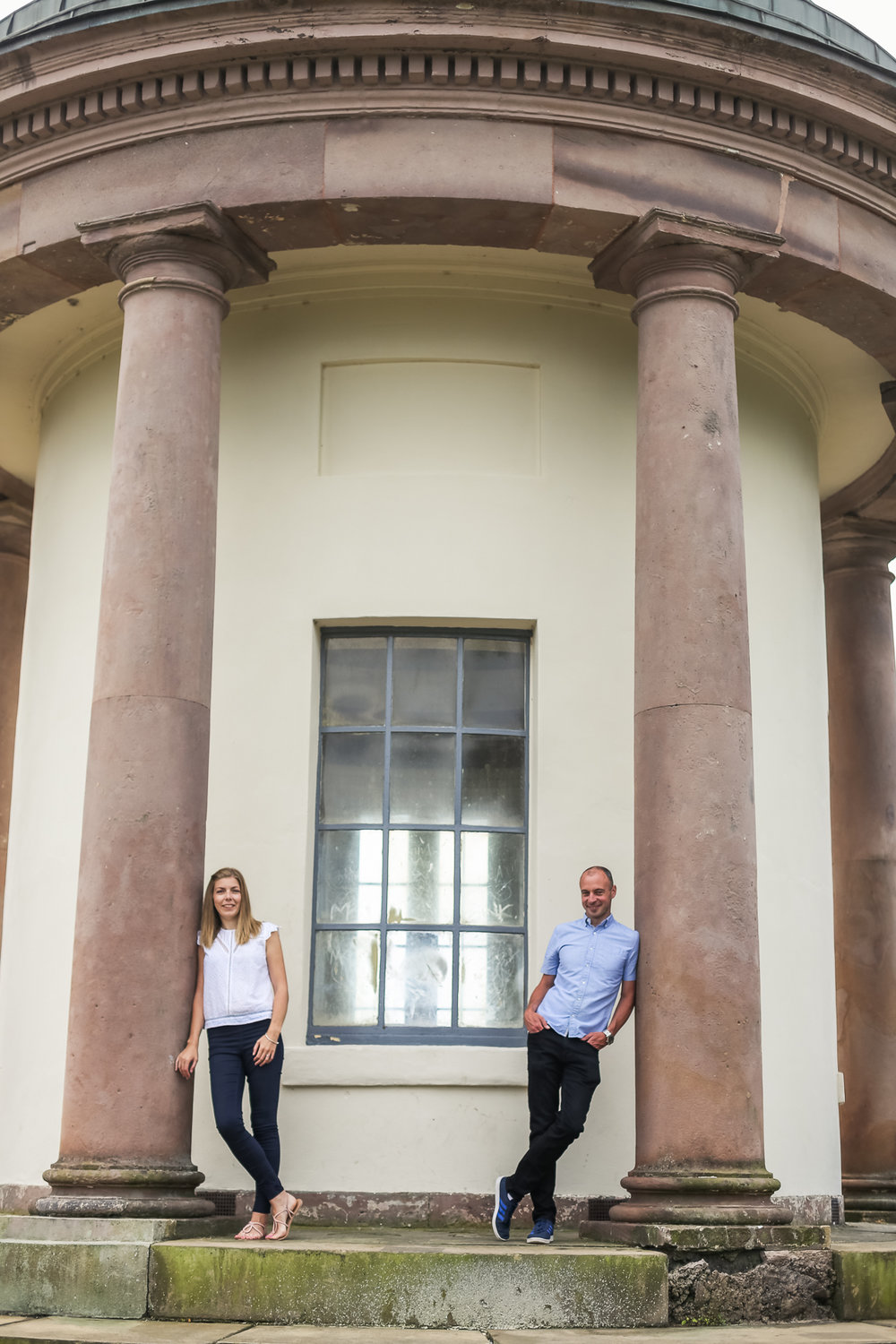 0055-Claire & Tony - engagement-Heaton Moor Park-Manchester-photo.jpg
