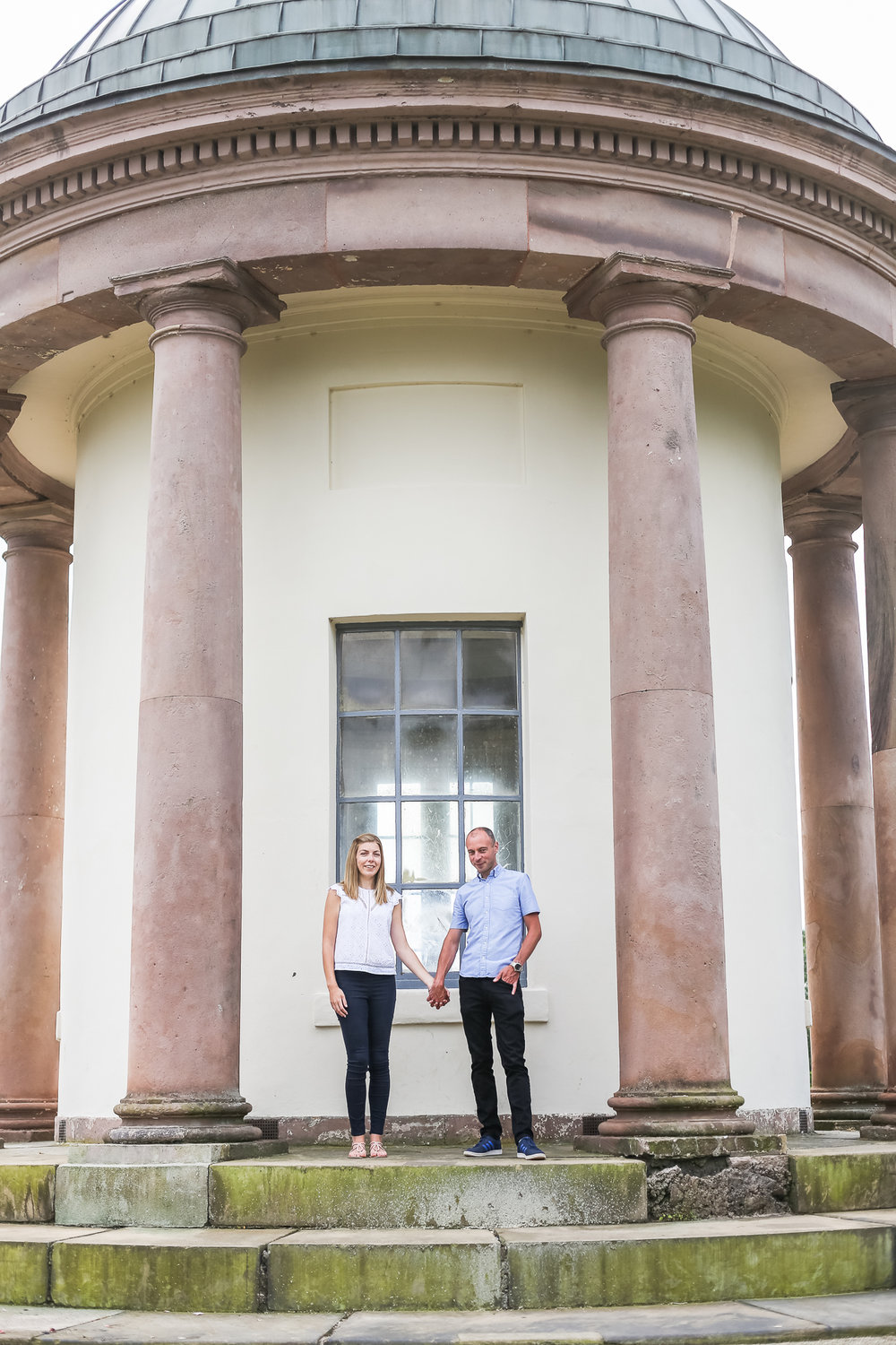 0059-Claire & Tony - engagement-Heaton Moor Park-Manchester-photo.jpg