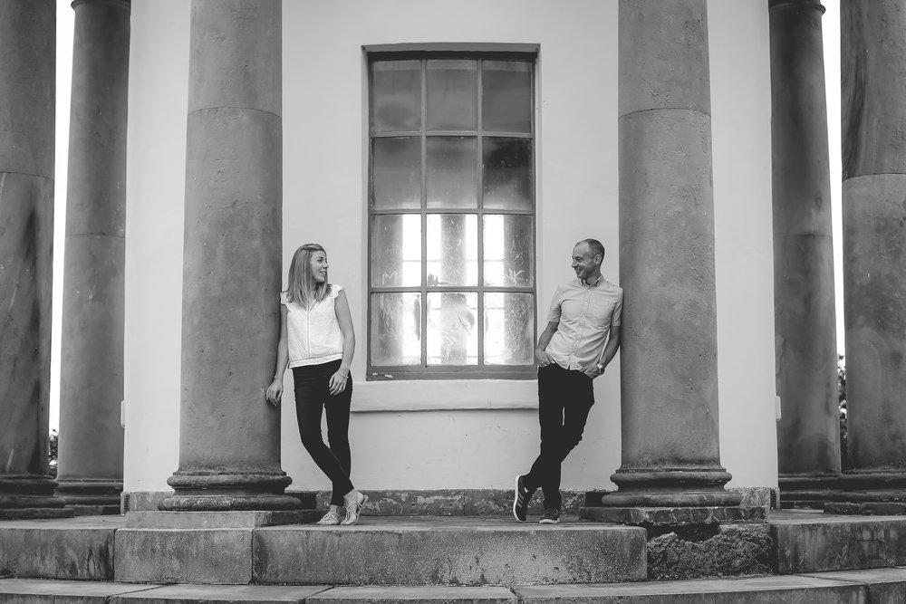 0056-Claire & Tony - engagement-Heaton Moor Park-Manchester-photo.jpg