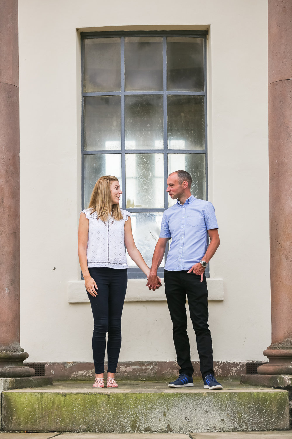 0061-Claire & Tony - engagement-Heaton Moor Park-Manchester-photo.jpg