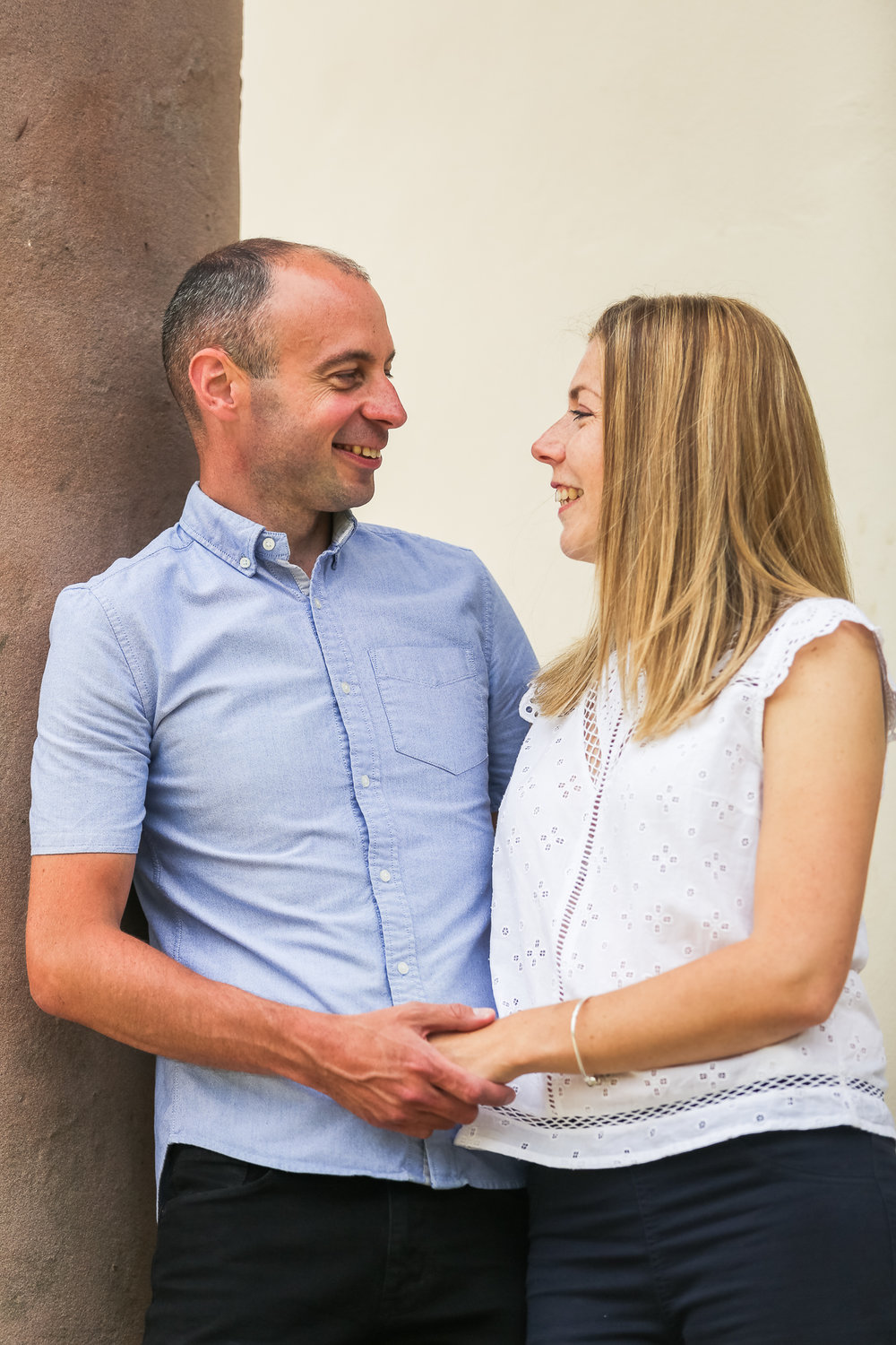 0064-Claire & Tony - engagement-Heaton Moor Park-Manchester-photo.jpg