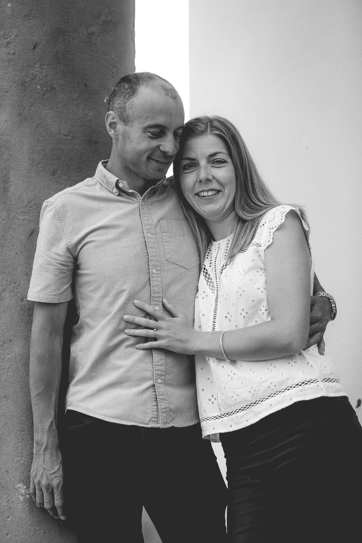 0065-Claire & Tony - engagement-Heaton Moor Park-Manchester-photo.jpg