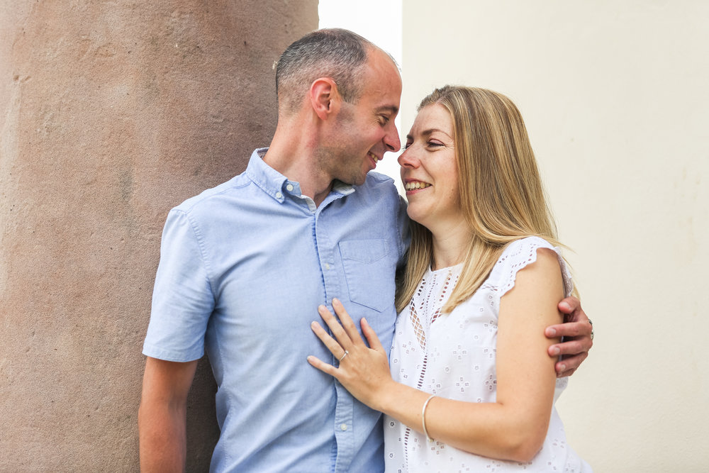 0066-Claire & Tony - engagement-Heaton Moor Park-Manchester-photo.jpg