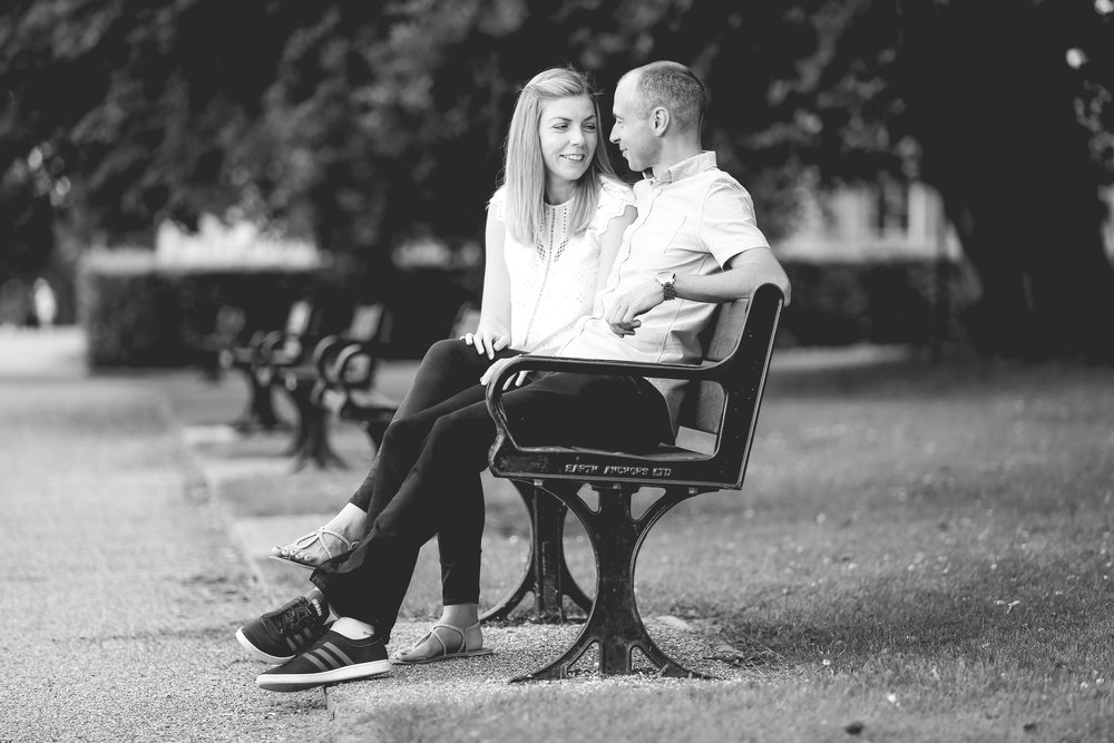 0074-Claire & Tony - engagement-Heaton Moor Park-Manchester-photo.jpg
