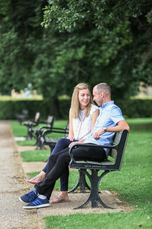 0075-Claire & Tony - engagement-Heaton Moor Park-Manchester-photo.jpg