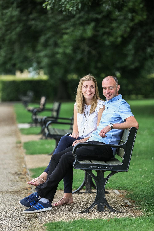 0077-Claire & Tony - engagement-Heaton Moor Park-Manchester-photo.jpg