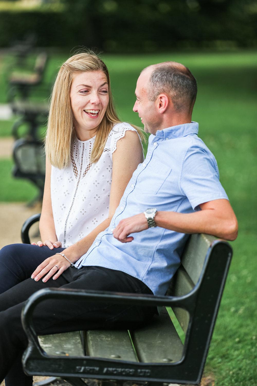 0079-Claire & Tony - engagement-Heaton Moor Park-Manchester-photo.jpg