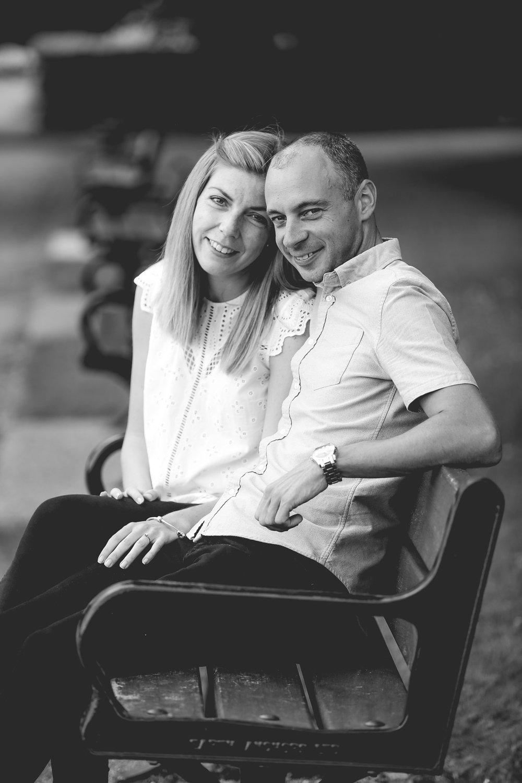 0080-Claire & Tony - engagement-Heaton Moor Park-Manchester-photo.jpg