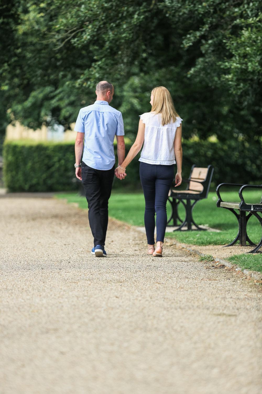 0082-Claire & Tony - engagement-Heaton Moor Park-Manchester-photo.jpg