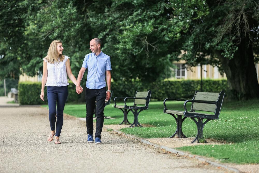 0084-Claire & Tony - engagement-Heaton Moor Park-Manchester-photo.jpg