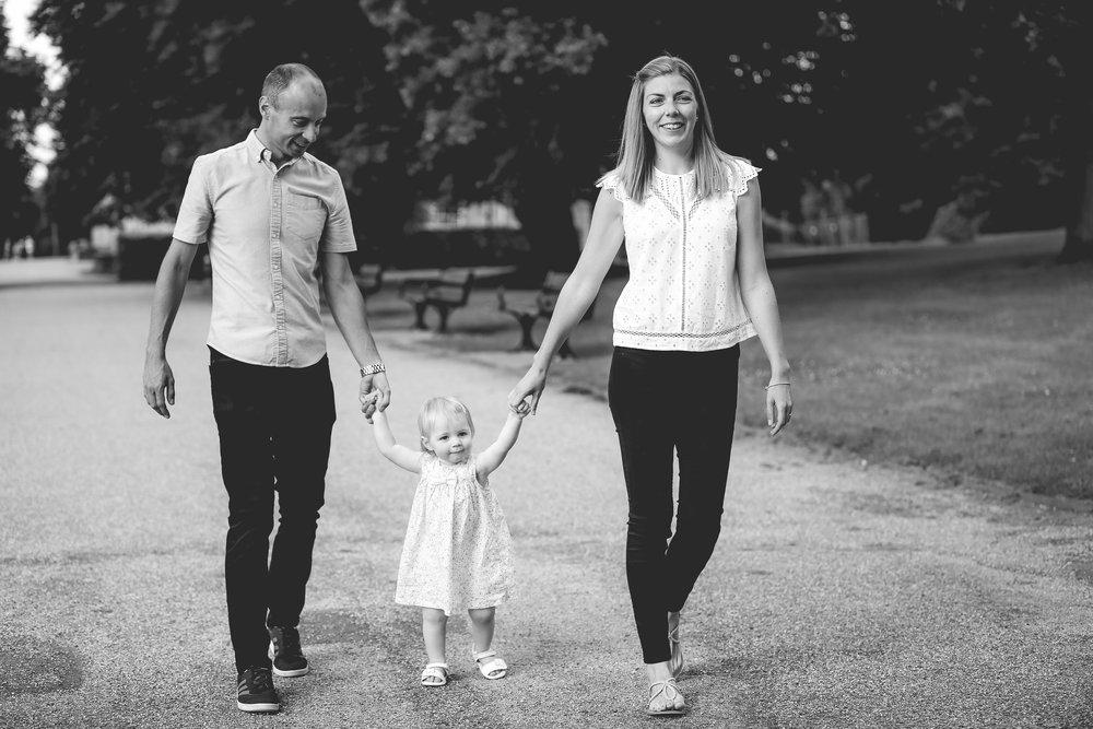 0091-Claire & Tony - engagement-Heaton Moor Park-Manchester-photo.jpg