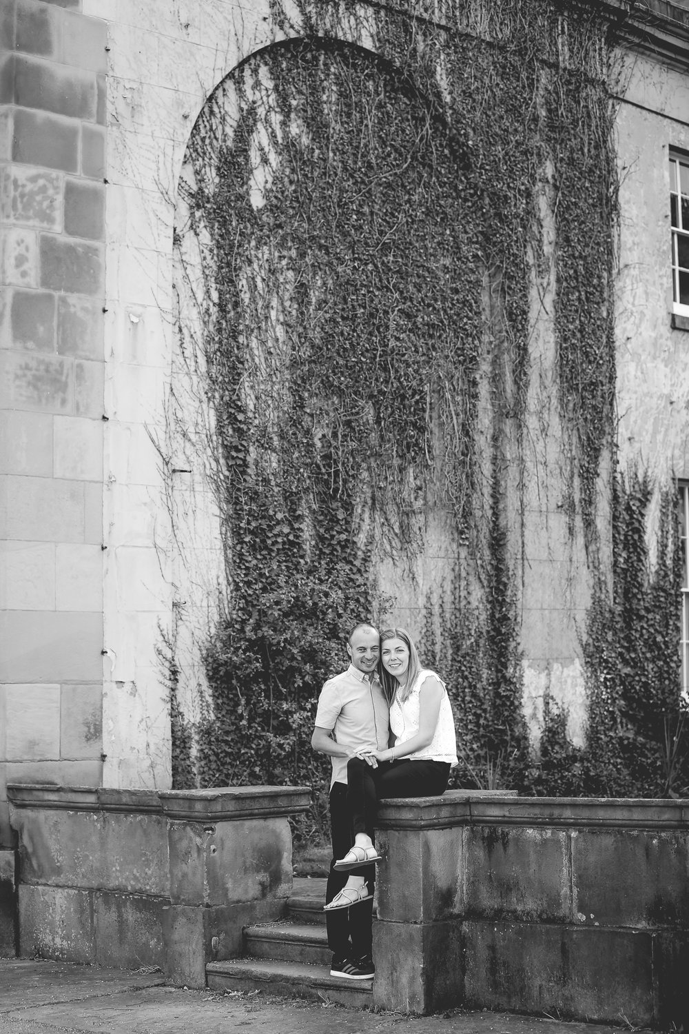 0092-Claire & Tony - engagement-Heaton Moor Park-Manchester-photo.jpg
