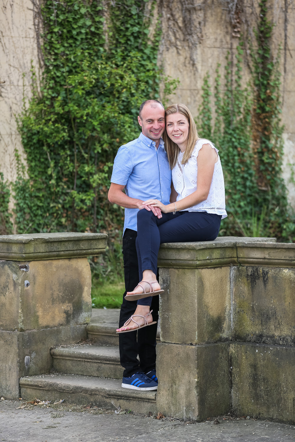 0093-Claire & Tony - engagement-Heaton Moor Park-Manchester-photo.jpg