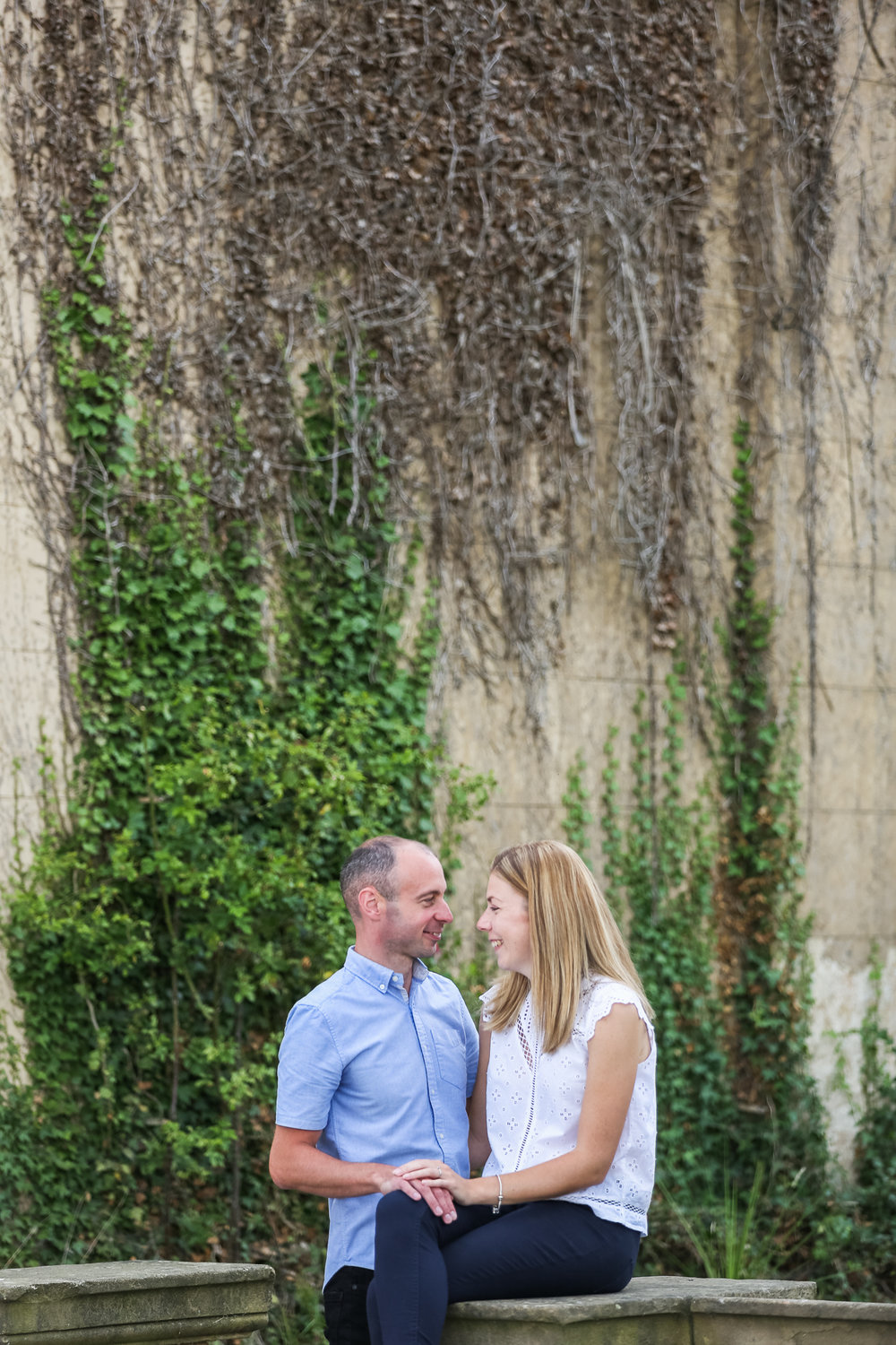 0096-Claire & Tony - engagement-Heaton Moor Park-Manchester-photo.jpg