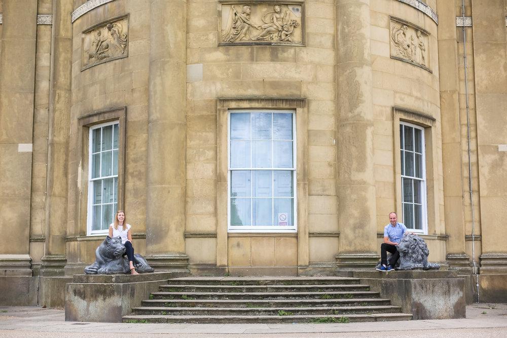 0101-Claire & Tony - engagement-Heaton Moor Park-Manchester-photo.jpg