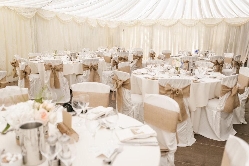 Inn at Whitewell-Forest of Bowland-Lancashire-Wedding-328.jpg