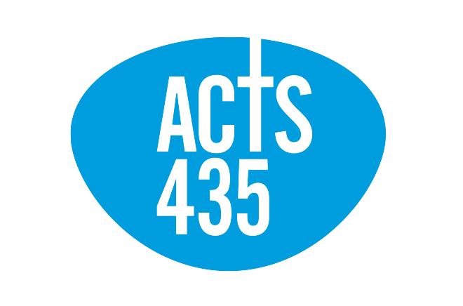 Acts-435-logo-white.jpg