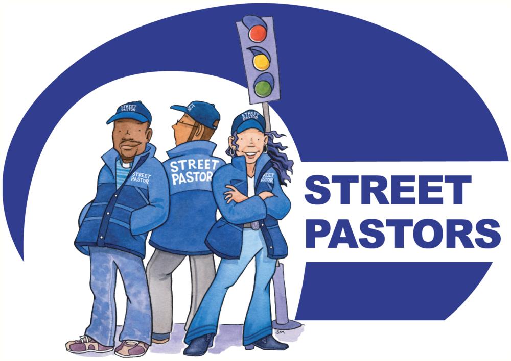 Street-Pastor3.png