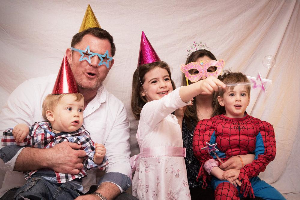 Pearce-family-colchester.jpg