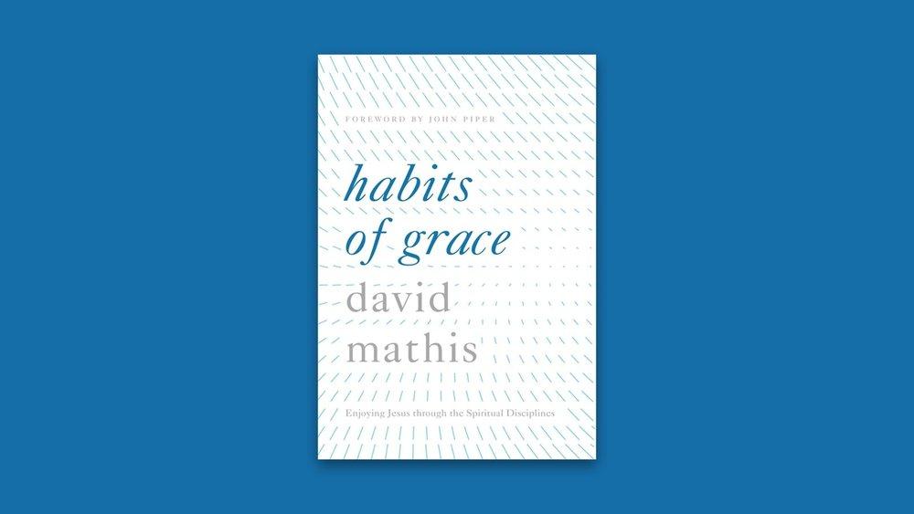 habits-of-grace.jpg